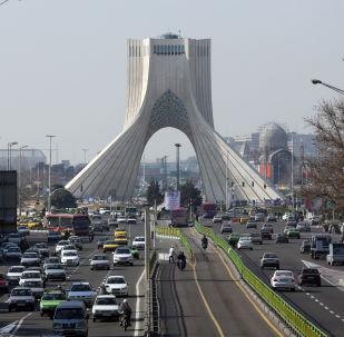 伊核協議的破壞將對其它國際熱點問題造成負面影響