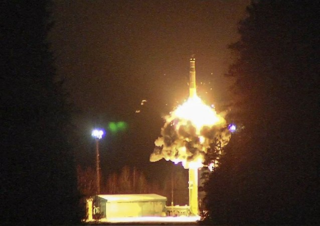 发射4枚导弹