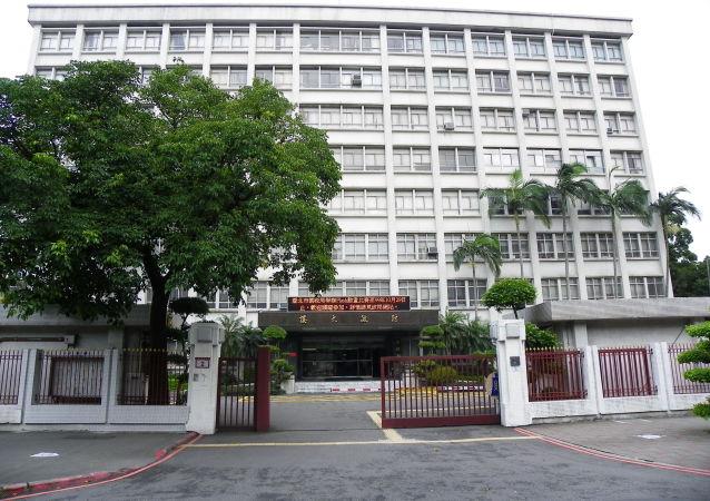 中國財政部在香港順利發行50億元人民幣國債