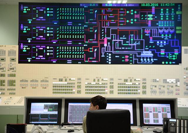 俄专家将使核反应堆返老还童 提升核电站安全性
