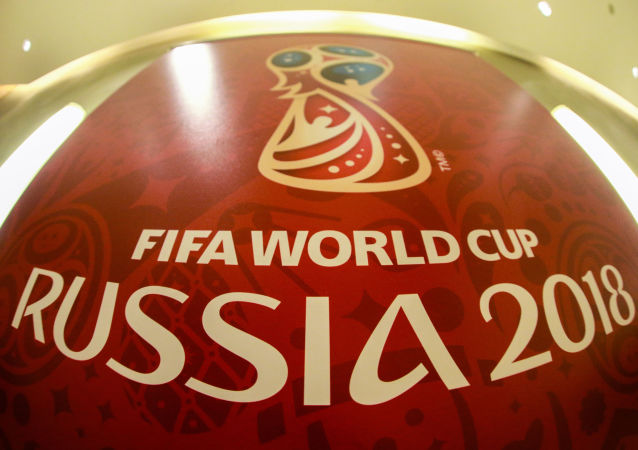 秘魯戰勝新西蘭,贏得俄羅斯世界杯最後一席