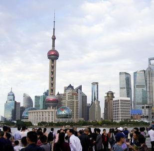 中国为何另设金融法院?