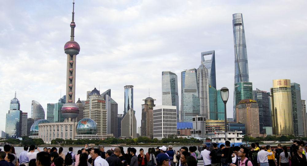 春节期间中国国内旅游市场预计将达3.85亿人次
