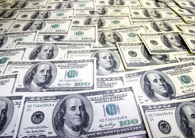 外國投資者為俄直接投資基金注入20億美元 投資俄AI產業