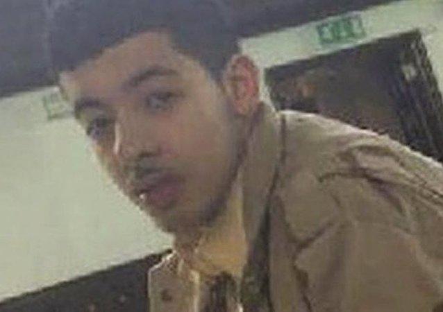 英國要求從利比亞引渡曼徹斯特爆炸案恐怖分子