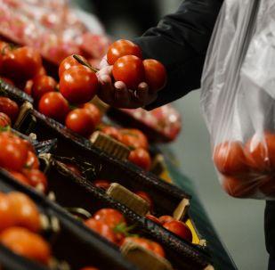 媒体:日本将允许出售基因编辑食品