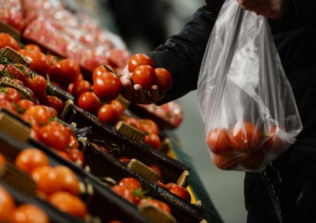媒體:日本將允許出售基因編輯食品