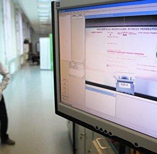 約1.7萬中國人獲得俄遠東電子簽證