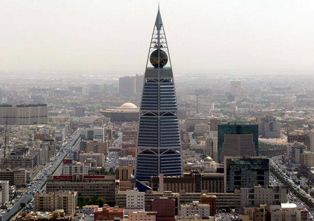沙特结束30年禁令开始发放电影院运营许可证