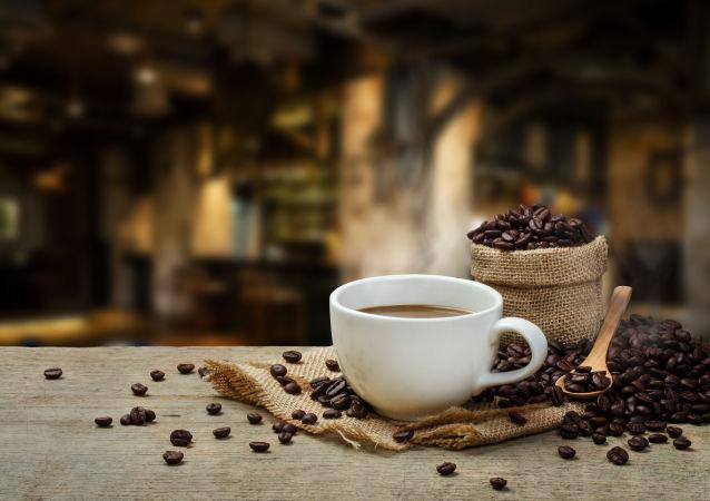 2017韩国咖啡市场规模首次突破10万亿韩元