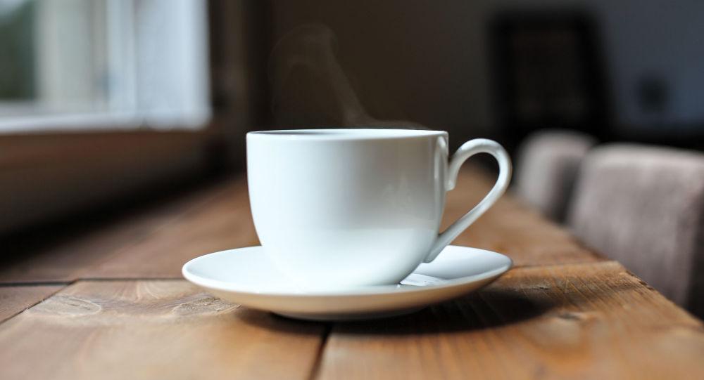 科學家研究出計算咖啡理想劑量的算法