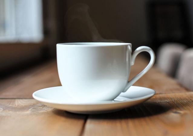 科学家研究出计算咖啡理想剂量的算法