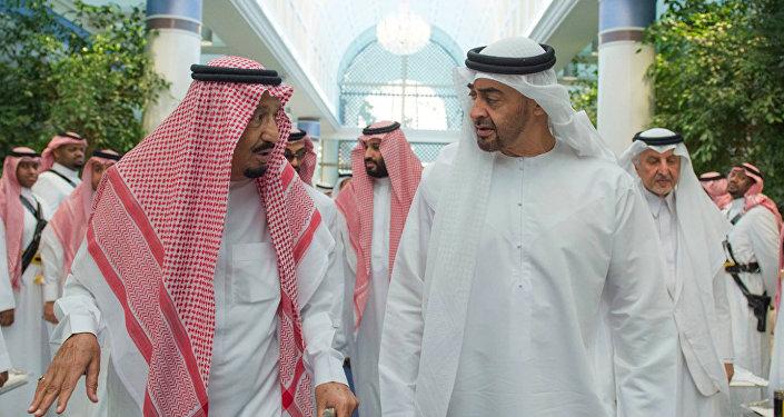 沙特將沒收涉腐王子萬億美元資產以改善財政狀況
