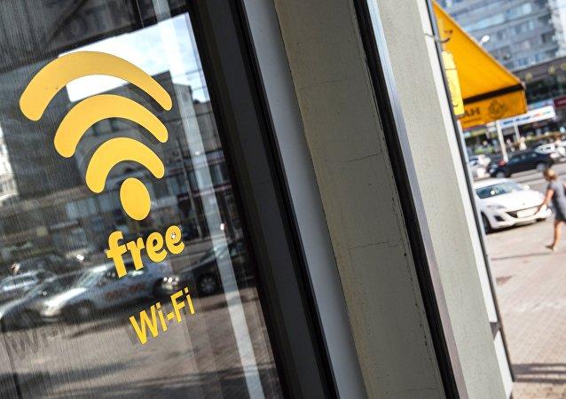 学者研究出如何借助汽水易拉罐增强家中Wi-Fi的信号强度