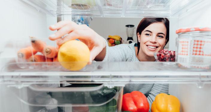 科學家研究表明:男性節食減肥效果比女性好