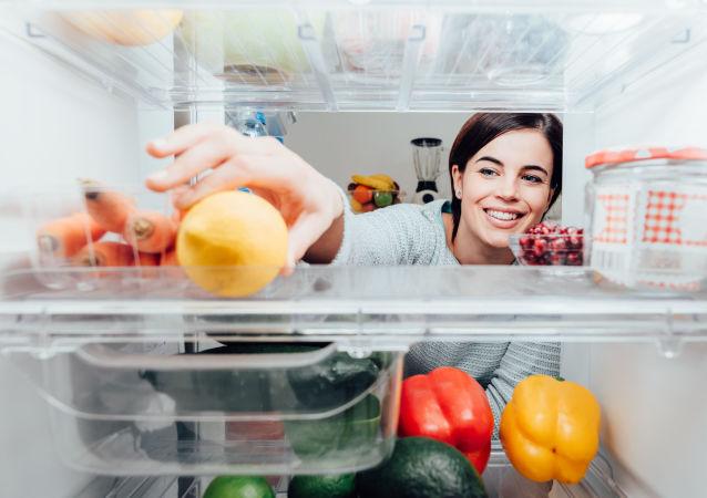 禁食有助长寿