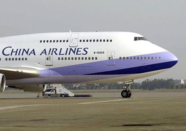中国民航局要求所有航空公司立即施行驾驶舱禁烟规定
