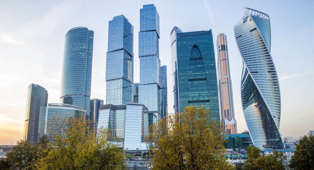民調:俄羅斯人對國內經濟前景的看法不一