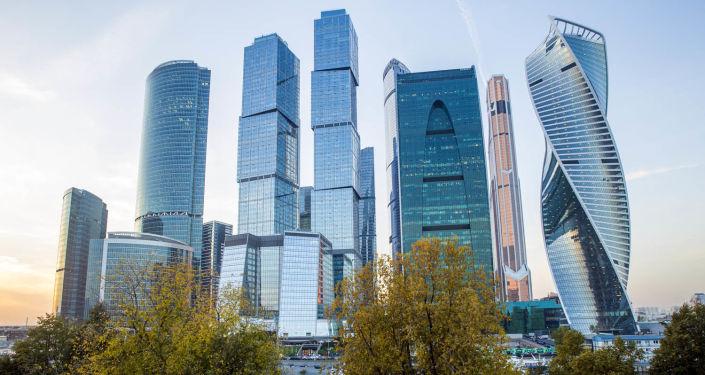 俄預算修正案:2018年俄財政盈餘為GDP的2.1%