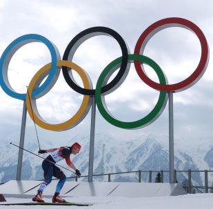 俄政府将支持运动员有关参加昌平冬奥会的任何决定