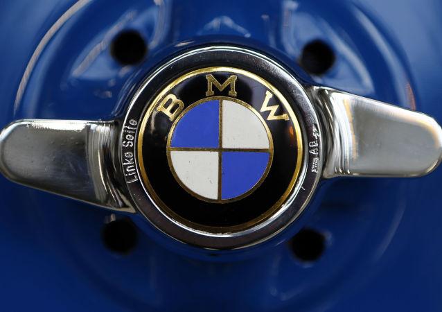 韩国向三个汽车品牌开出6300万美元罚单