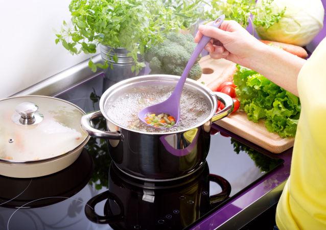 科學家稱低蛋白飲食能延長壽命