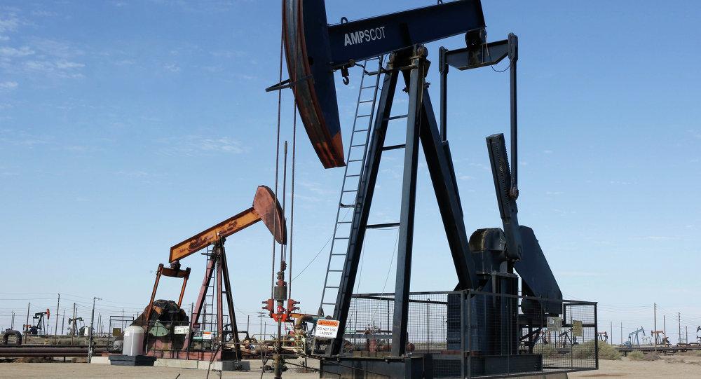 国际能源署:委内瑞拉石油产量到2019年前或减少20%以上