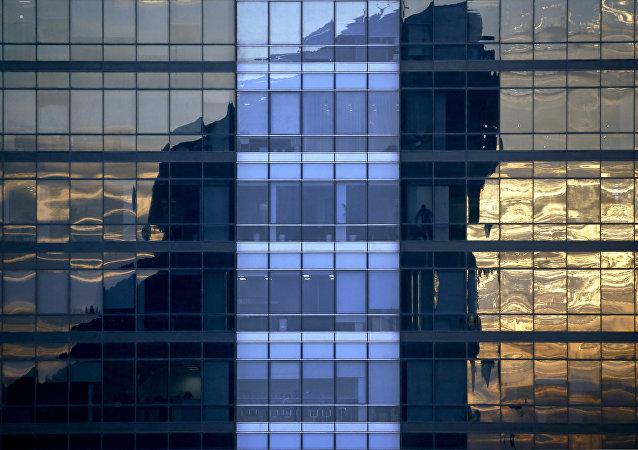 北京写字楼