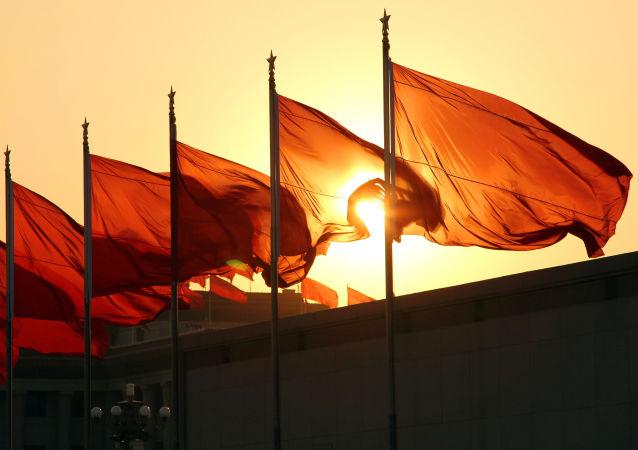 中国对北美直接投资一年来降至此前十二分之一