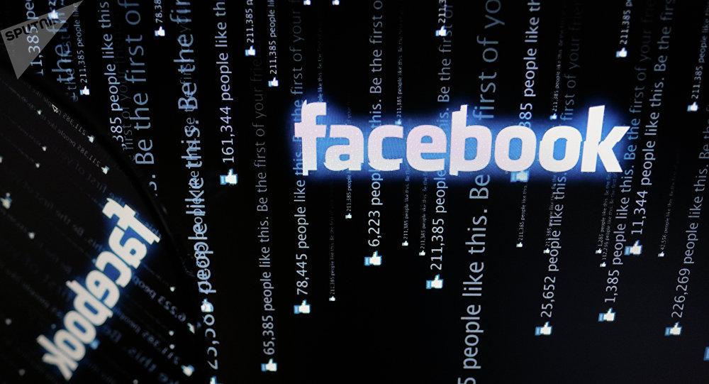Facebook 和 YouTube将删除所有谴责过特朗普用户的实名信息