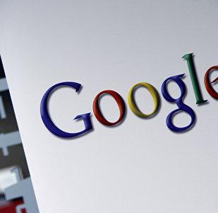 谷歌承认窃听用户发给声音助手的指令