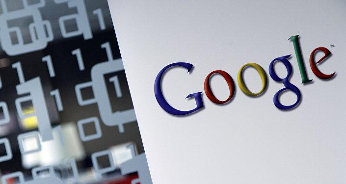 谷歌承認竊聽用戶發給聲音助手的指令