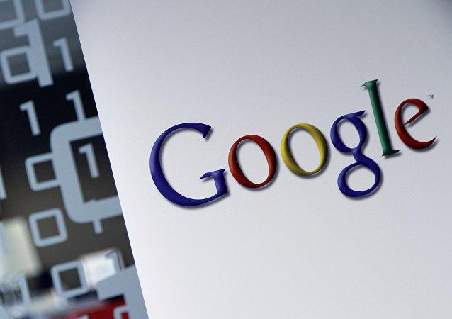 谷歌對安卓系統用戶進行跟蹤