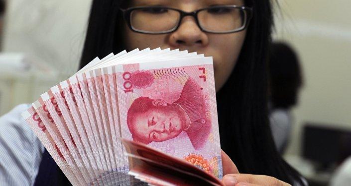 為何P2P網貸平台再也不想貸款給中國人?