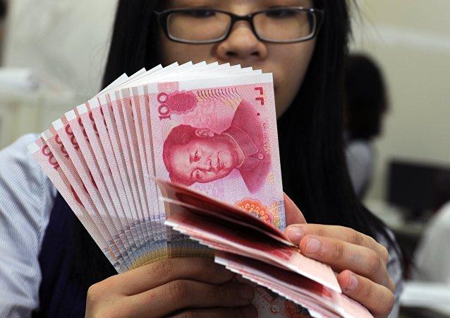 为何P2P网贷平台再也不想贷款给中国人?