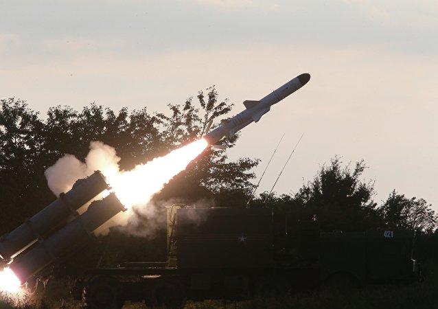 《国家利益》:俄中导弹对美军基地构成重大威胁