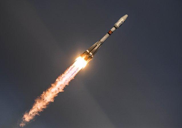 巴林航天部门负责人:该国期待在卫星领域与俄罗斯进行合作
