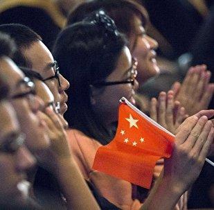 中國高校展將在俄羅斯烏法舉行