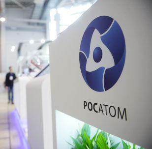 俄国家原子能公司