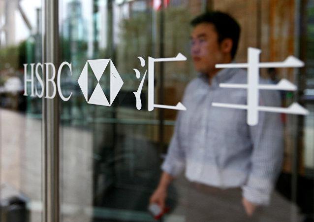 中国仍是美国商界的优先市场