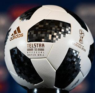 意大利国家体育频道员工因2018世界杯转播权罢工 都灵德比大战将无解说播出