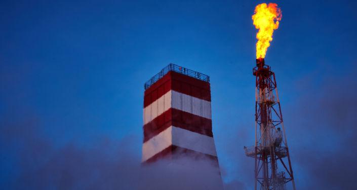 中國華信保有購買俄石油股份的希