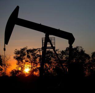 俄媒:亞洲石油交易將以人民幣計價