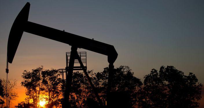 外媒:利比亞石油管道發生爆炸 或為恐怖襲擊