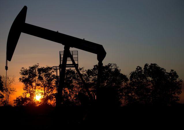 科威特石油大臣:7個新受邀國將參加11月30日歐佩克與非歐佩克產油國部長級會議