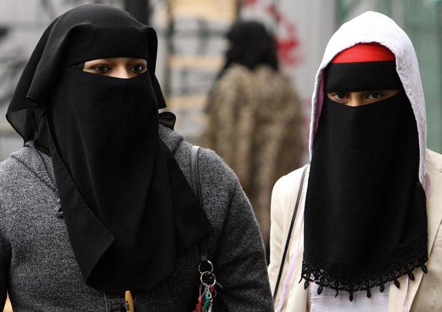 研究:到2050年前歐盟國家穆斯林人數將增加2倍