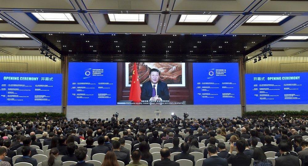 中国至少还需十年才能完成习近平启动的改革