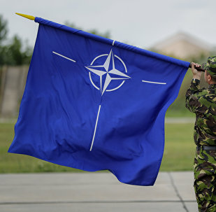 专家:北约接纳乌克兰的威胁巨大