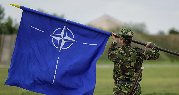 北約確認不參加本屆莫斯科安全會議