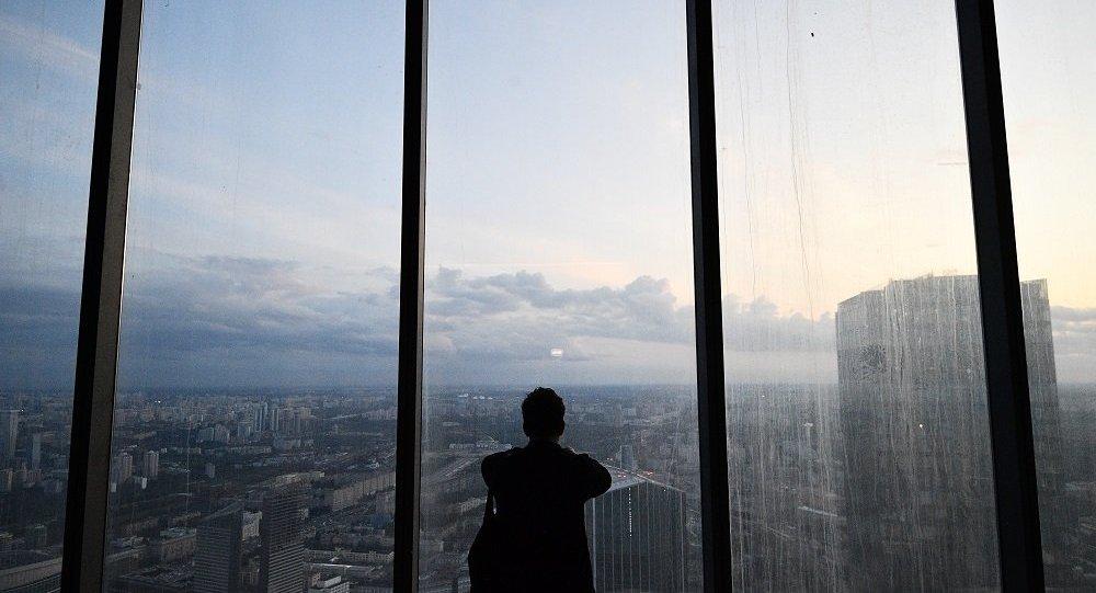 俄远东发展基金将与亚洲投资商建立2个总额达到100亿美元的投资基金